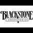 Blackstone Laboratories logo