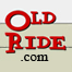 Old Ride logo