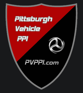 Local Car Events Community Pittsburgh Vehicle PPI - Car show pittsburgh pa