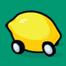 Center for Auto Safety logo