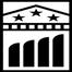 The Appraisal Foundation logo