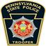 Pennsylvania State Trooper logo