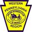 Western PA AACA logo